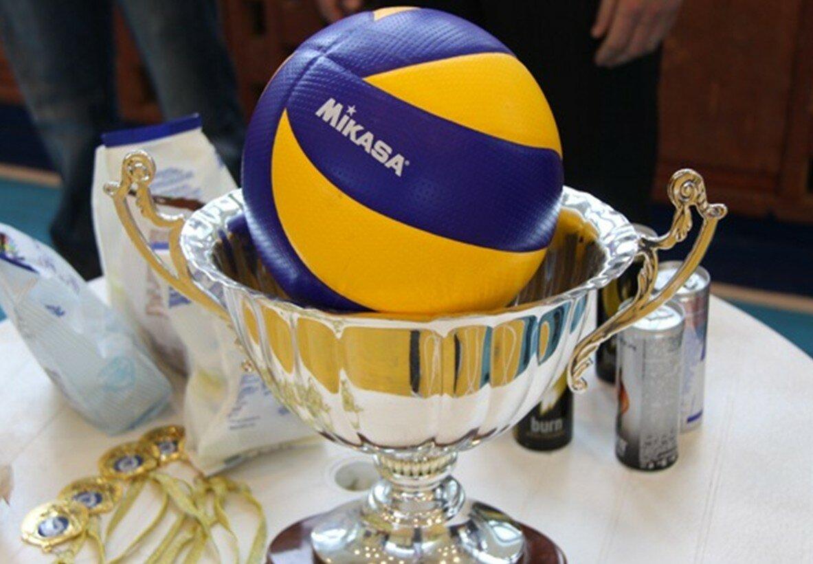картинки с победой в соревнованиях по волейболу выглядят фото