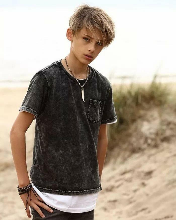 Морды, картинки красивый мальчик 11 лет