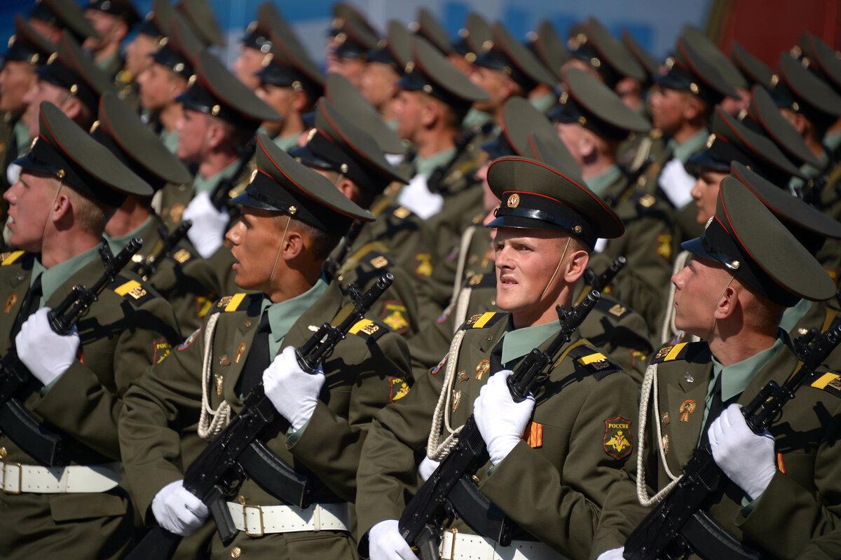 Военные картинки солдат российской армии