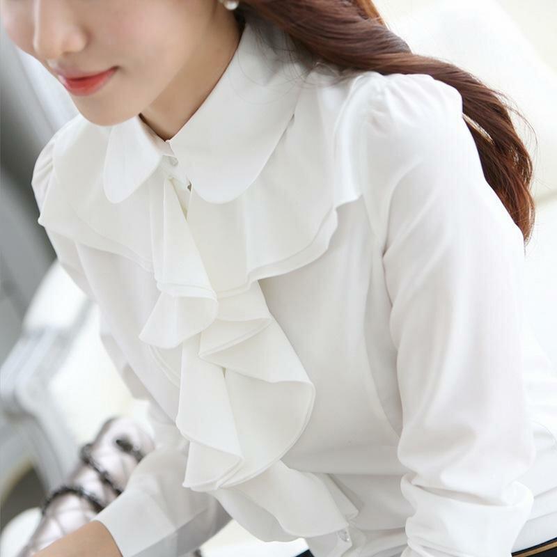 бесплатных объявлений женские рубашки красивые картинки предварительно нужно провести