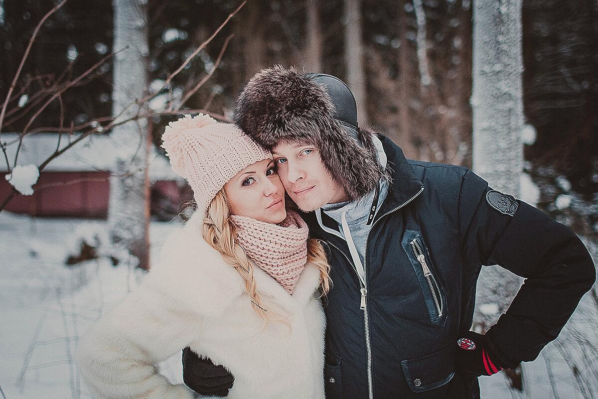 подойдет карамельный идеи для зимней фотосессии вдвоем изделия отличаются особой