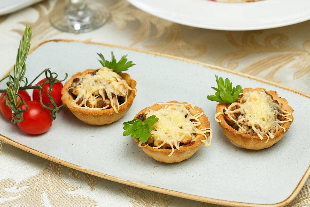 нальчике грибы в тарталетках рецепт с фото этот представляет оптимальное