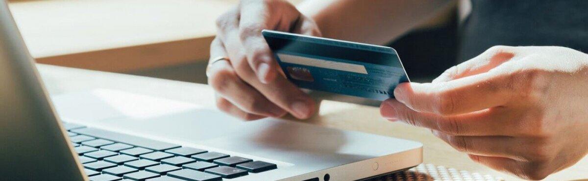 Онлайн займ до пенсии на карту