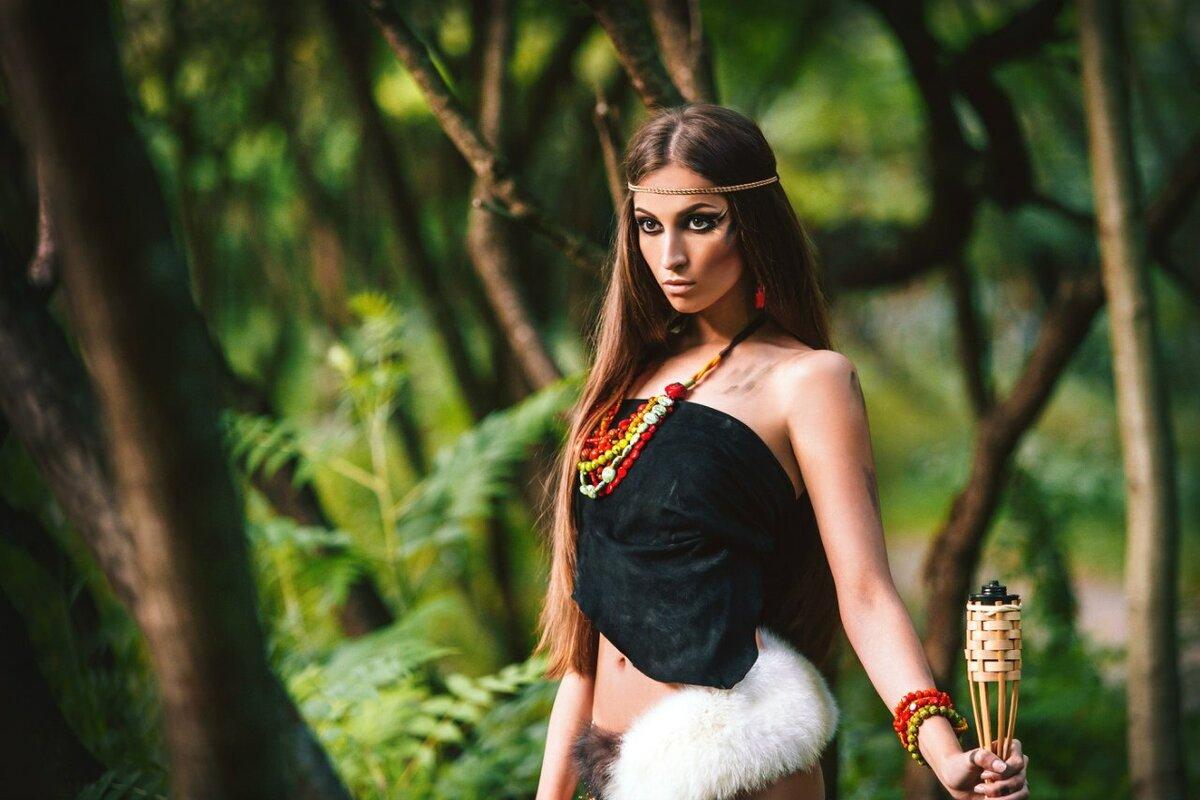амазонки фото подборка сеточку
