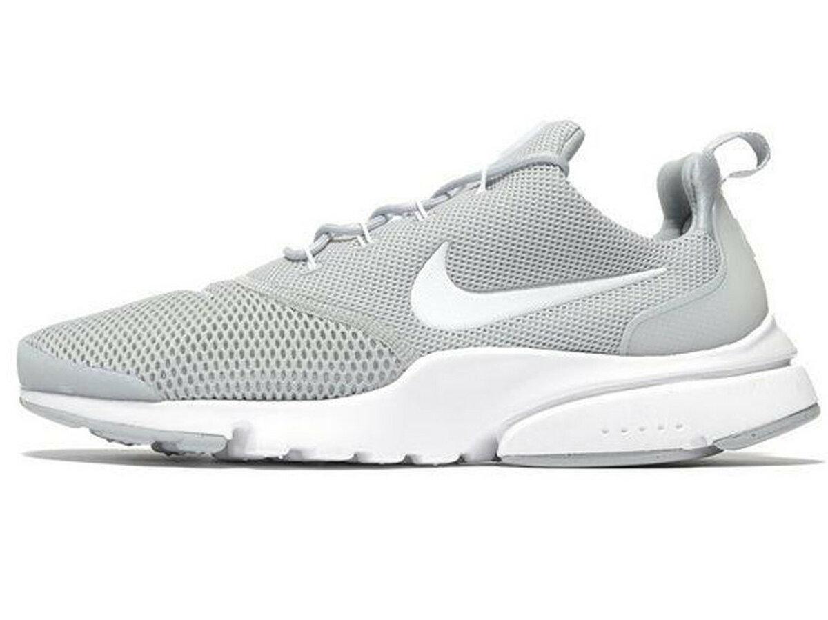 Кроссовки Nike Air Presto. Купить в украине кроссовки nike air presto  Перейти на официальный сайт 2b8ae357c022f