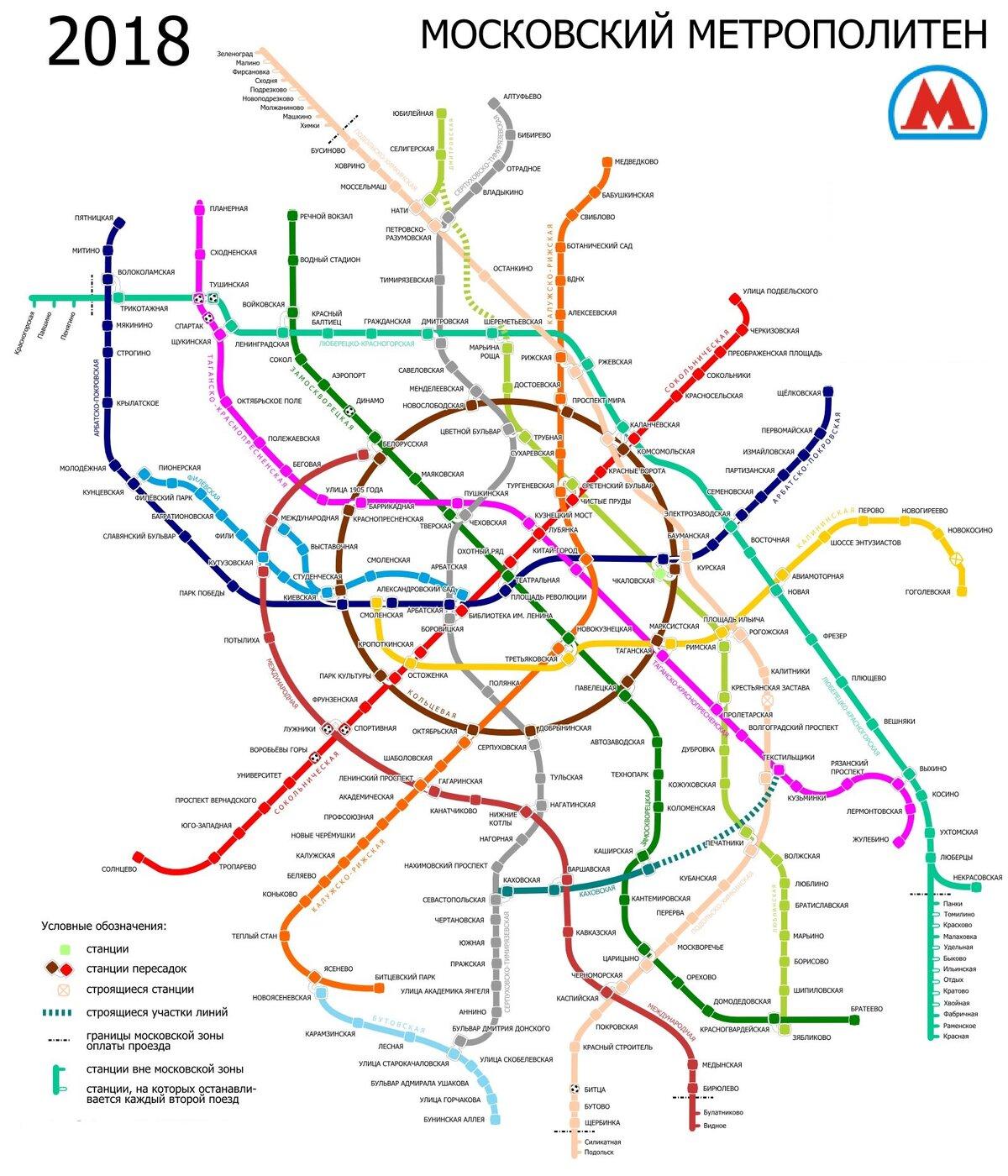 Картинки схемы метро, смешные дети прикольные