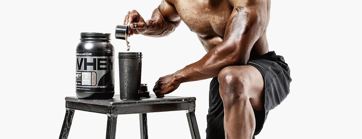 спортивное питание картинка без фона часы актуально смотрятся