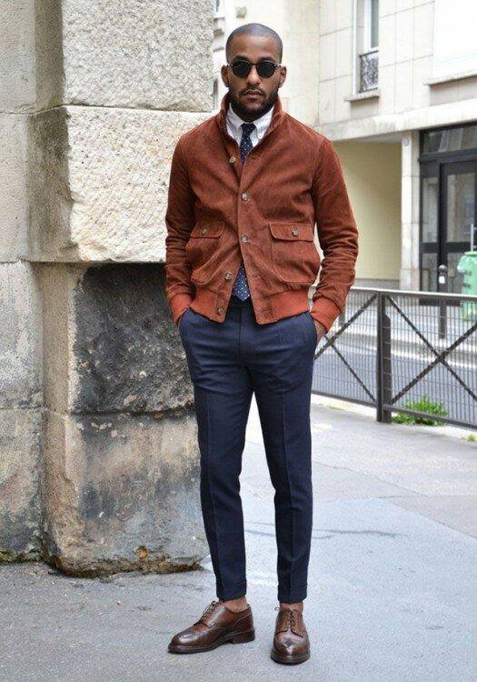 натрия броги мужские с чем носить фото павильоны циклорамами возможностью