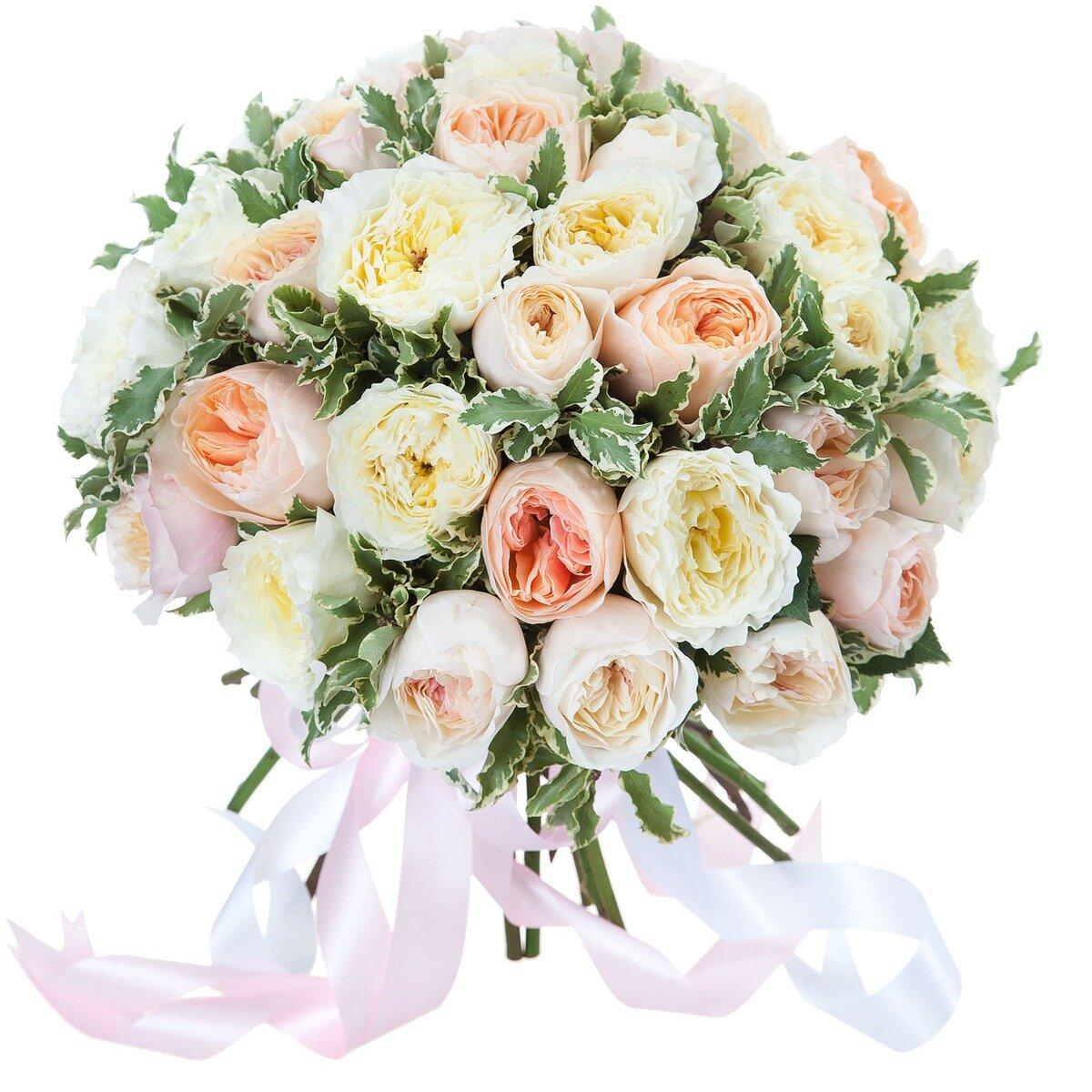 Невесты, букет день рождения израиль