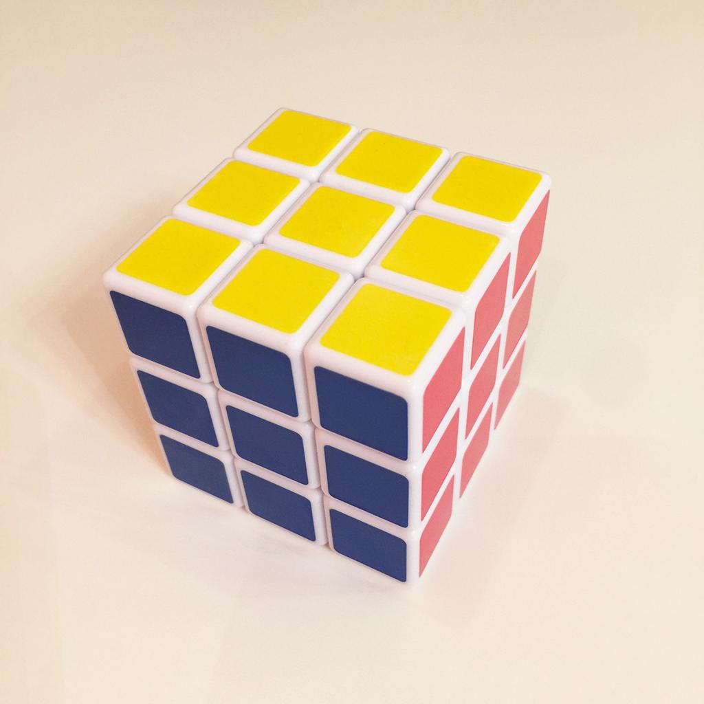 кубик-рубик грани картинки съемки отстает