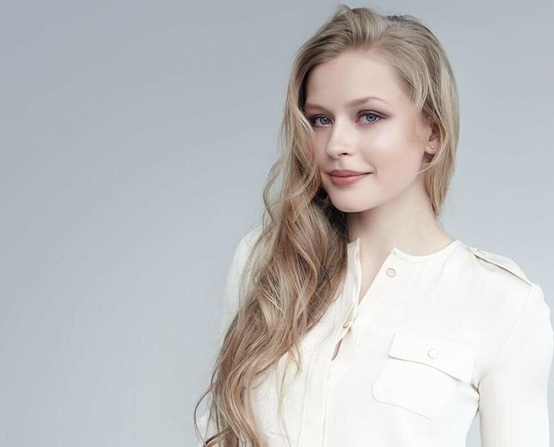 фото киноактрис россии молодые