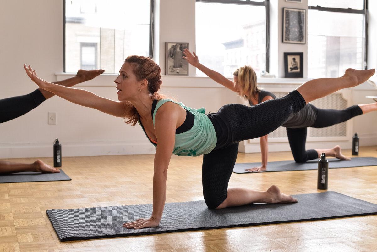 Легкая Тренировка Для Похудения Видео. Фитнес: видео-занятия для похудения и стройной фигуры