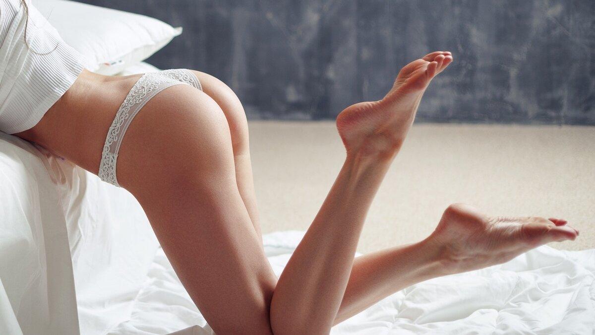 seksualnie-nozhki-ruchki-i-popka