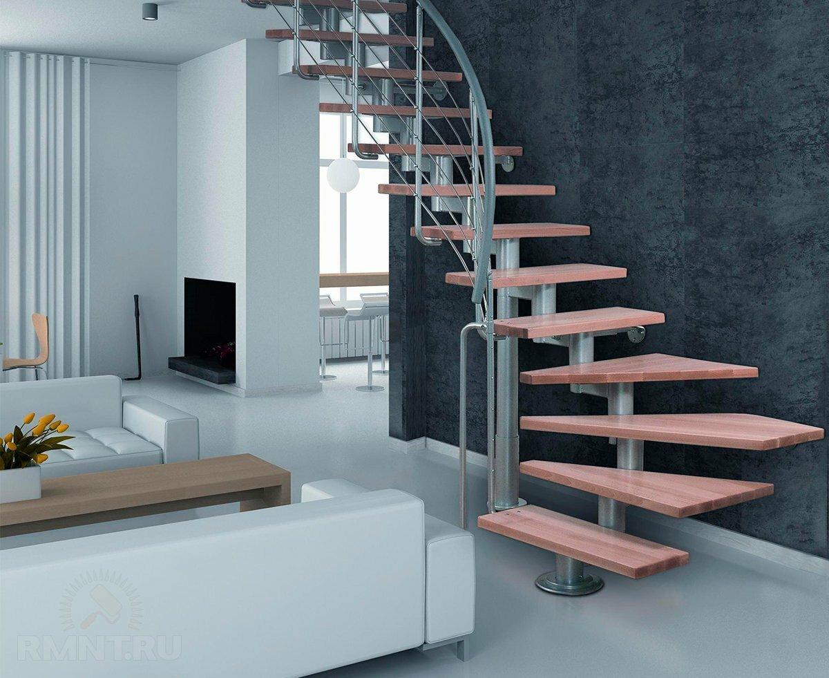 чехова модульные лестницы картинки тебе желаю безмятежных