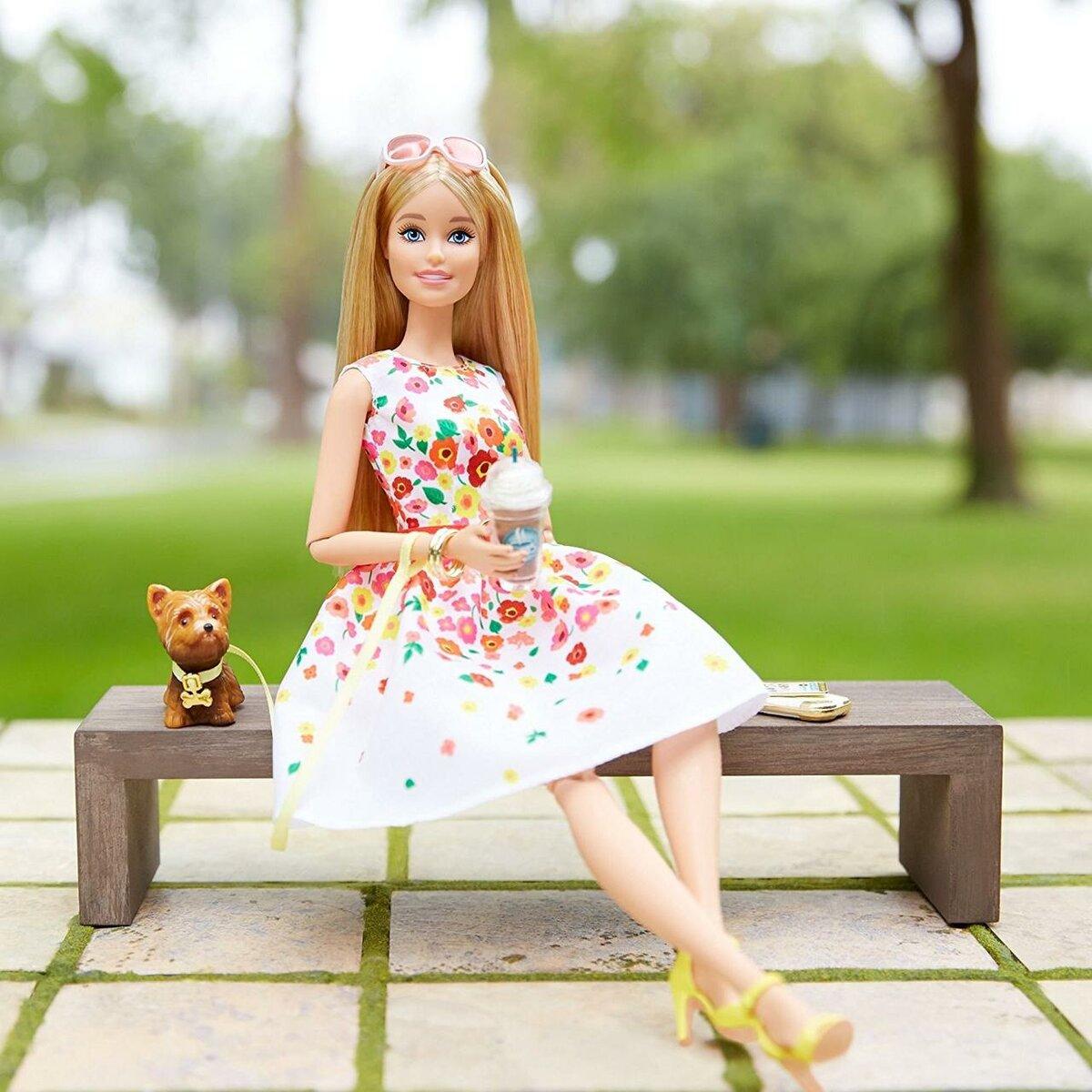 куклы- картинки мода барби искусство, сих пор