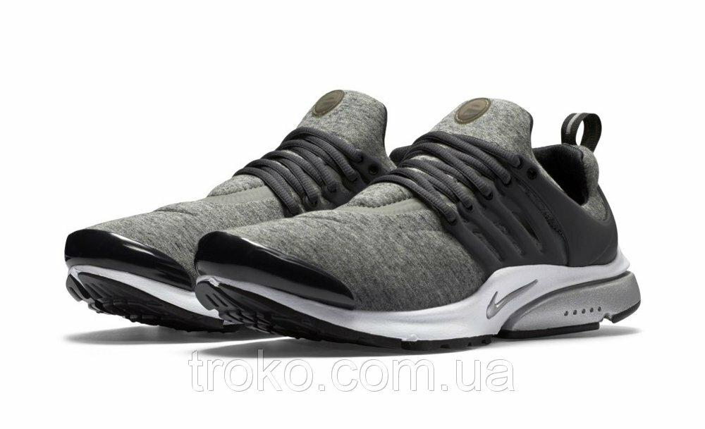 db9d4cbf Кроссовки Nike Air Presto. Ç x | Подробнее по ссылке... 🏷 https ...
