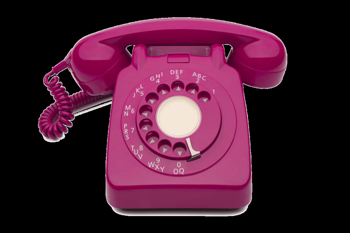 Телефон в картинках без фона, картинки
