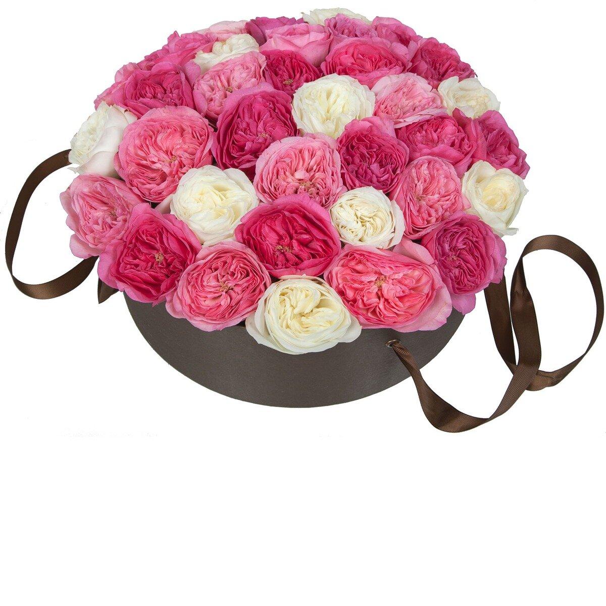 Февраля, москва доставка цветов круглосуточно киевская