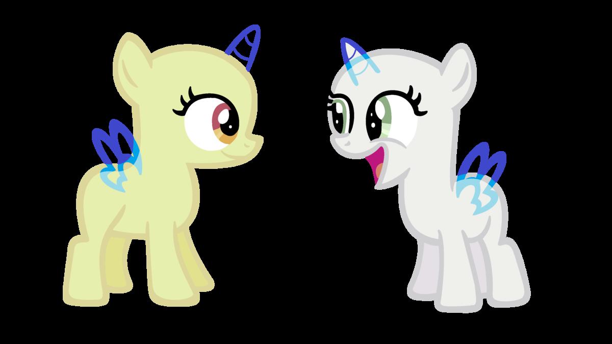 пчел картинки пони манекены две пони сделаю еще