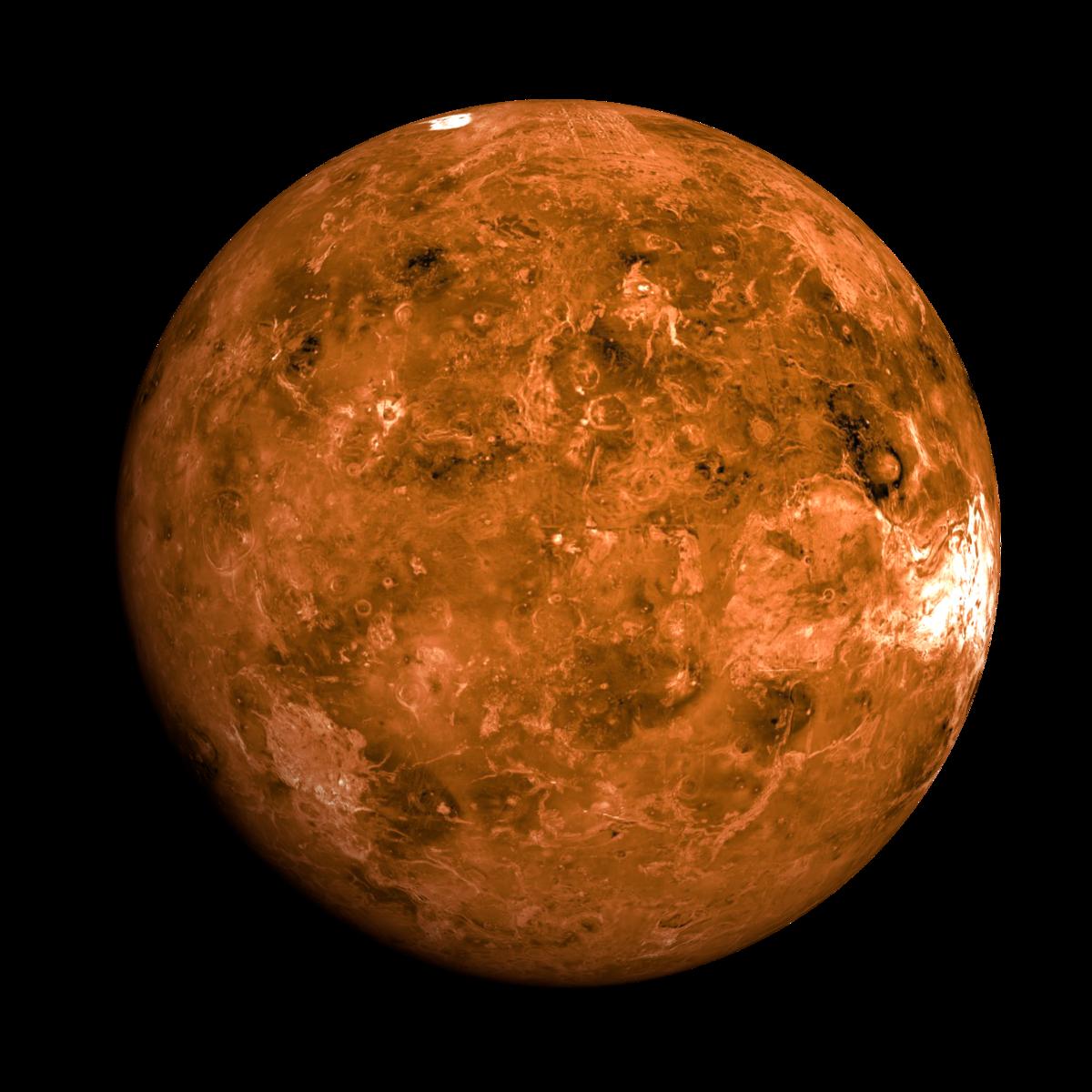 Венера картинки для детей на прозрачном фоне, успением