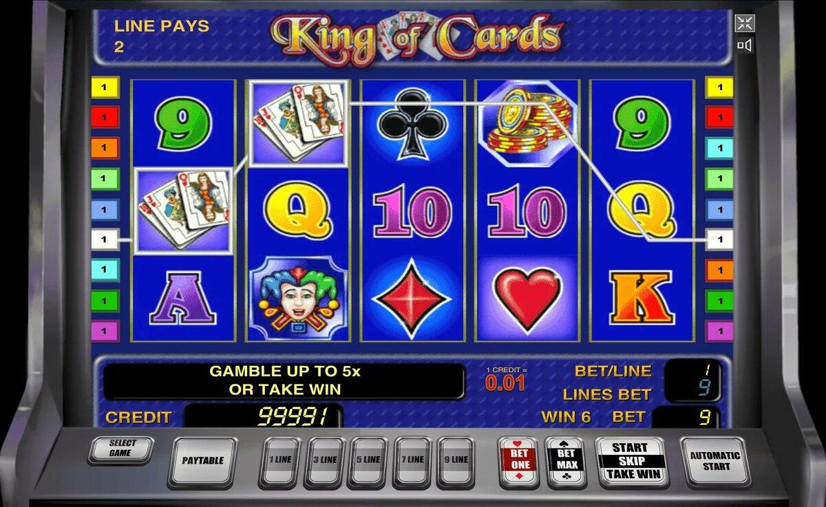 казино azino777 зеркало мобильная версия