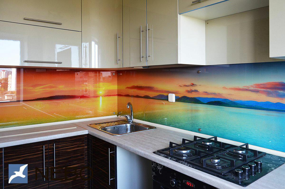 Картинки на фотопечать для кухни