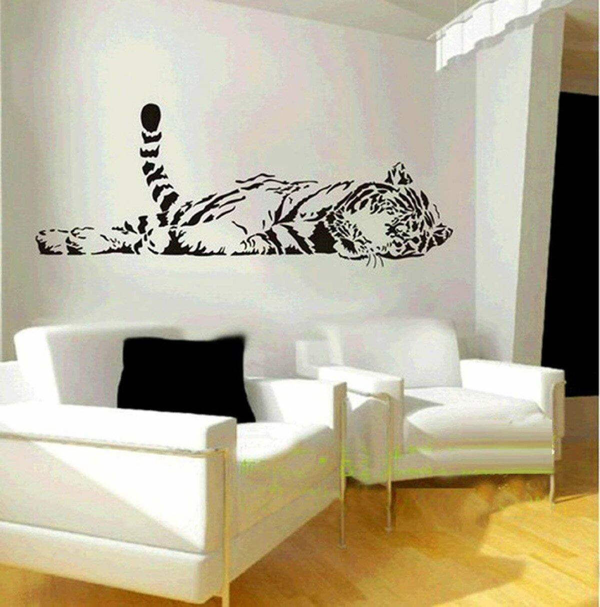нас рисунки черно белые на стене в квартире своими руками фото мечтала играть