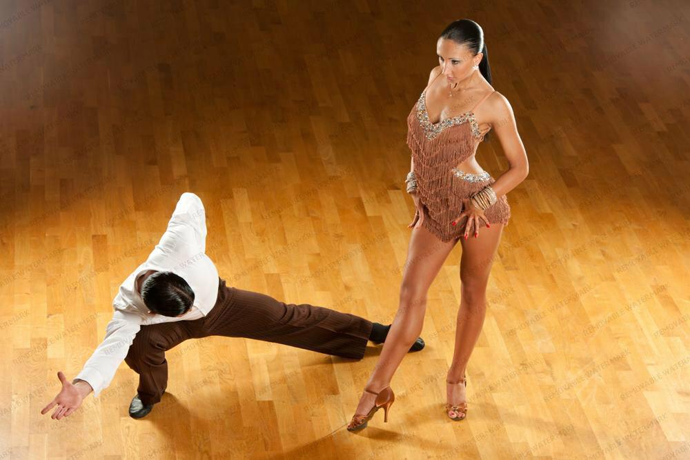 otkrovennie-tantsi-latino