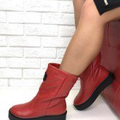 58bc5ae6e7e2 Ботинки зимние Gucci женские в Краснослободске.   Магазин итальянской обуви    о женской обуви Сайт