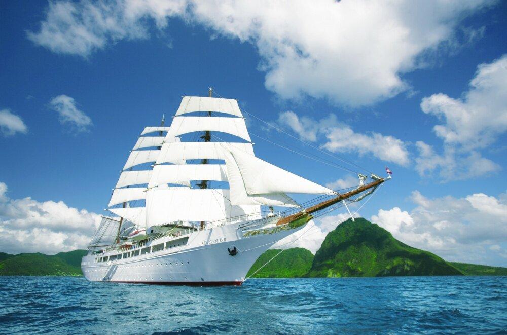 Яхта море открытка, дикие картинки смешные