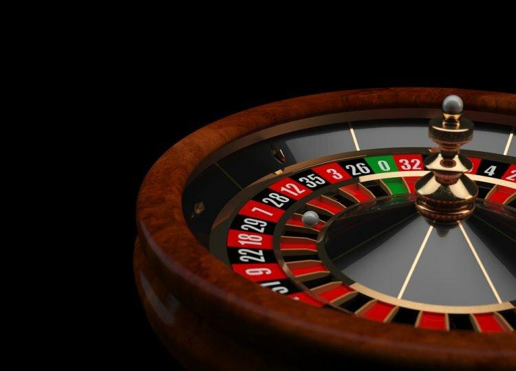 Roulette dal vivo truccate