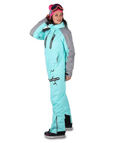 4120c6c7e0bc Стильная одежда для зимнего отдыха» — карточка пользователя ...