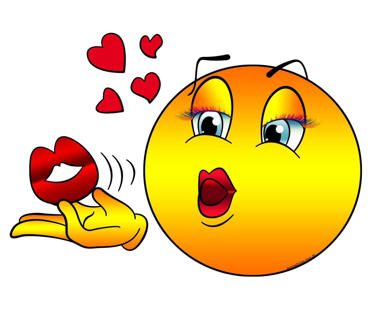 Смайлики картинки веселые поцелуйчики, месяца мальчику картинки