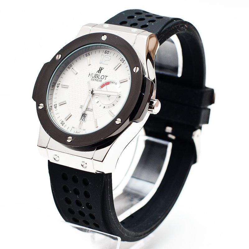 Часы hublot самара