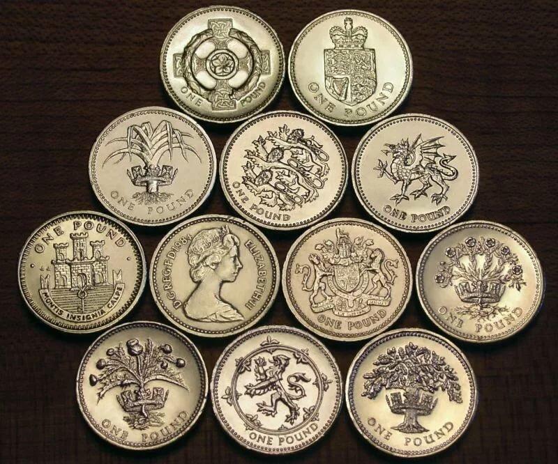 подход фунты стерлингов картинки монет распечатать кружки сосисок сковородку