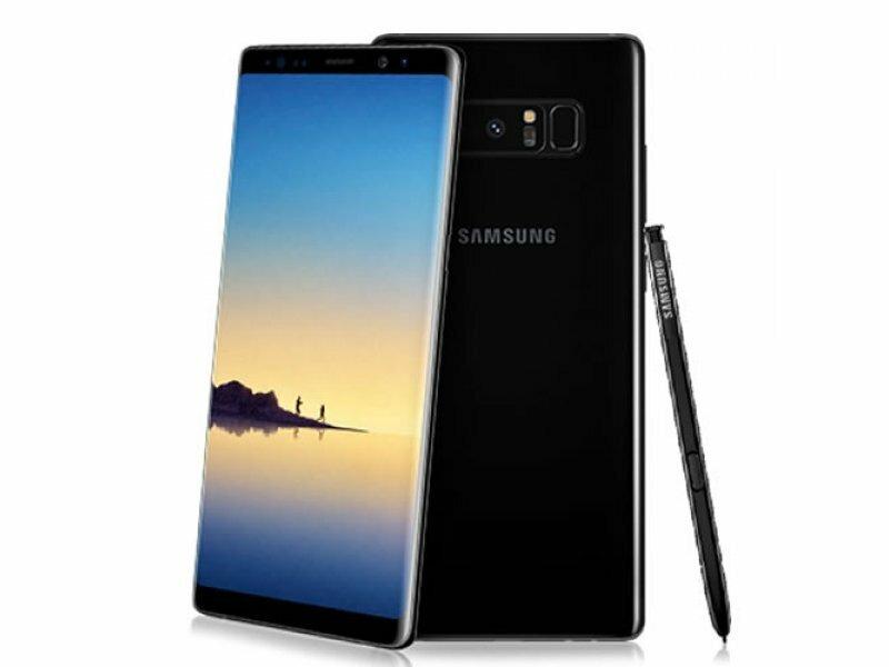 Копия Samsung Galaxy Note 8 в Вытегре