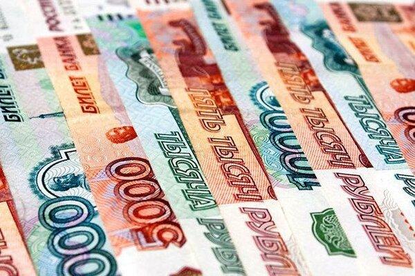 Карты деньги два ствола в переводе гоблина скачать торрент в хорошем качестве hd 1080