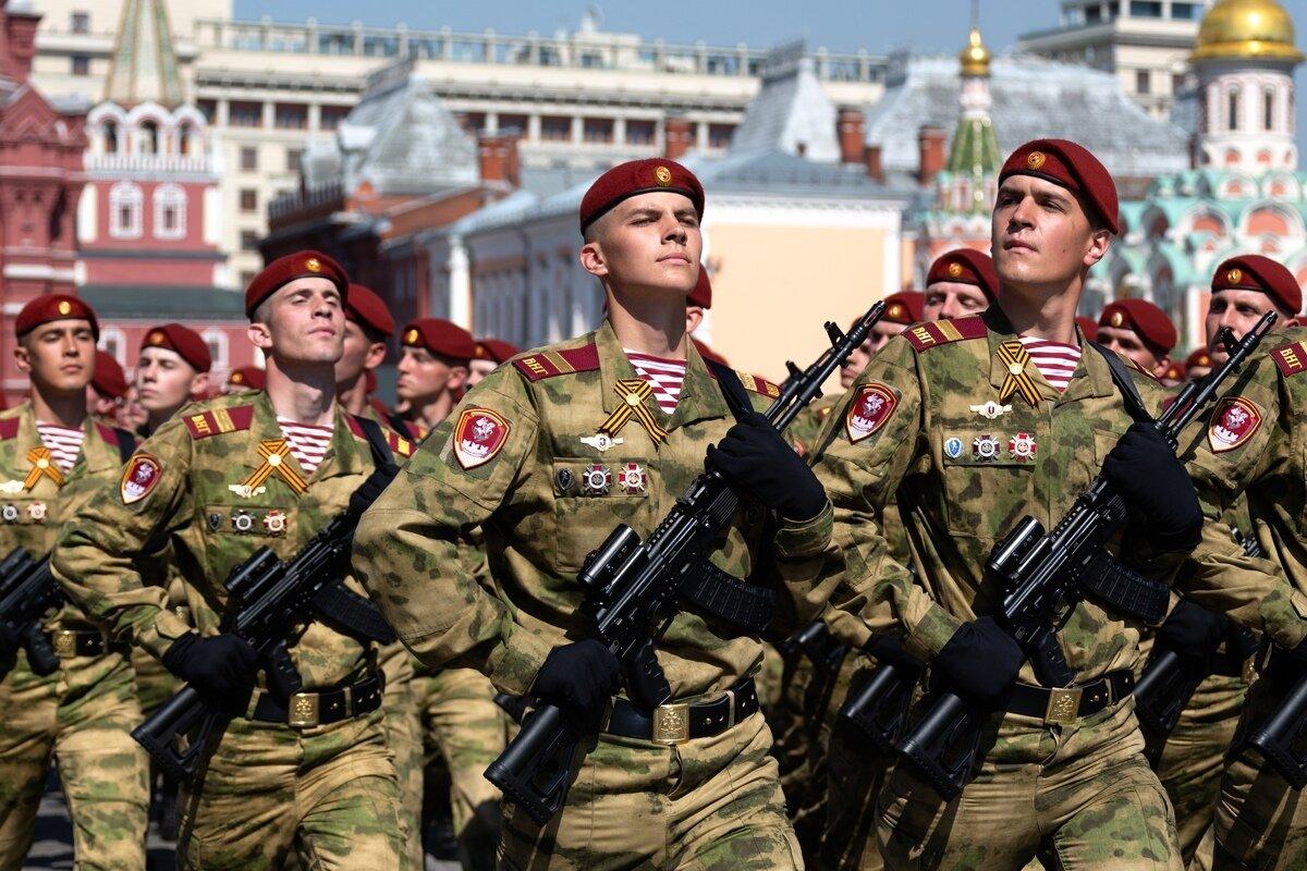 армия сегодня в картинках идеален