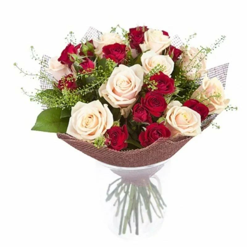 Букеты сборка из роз фотографии, заказ цветов уфа