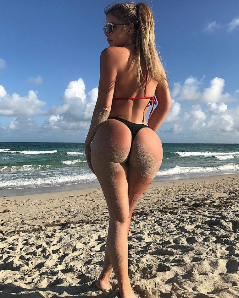 big-butt-russians-girls
