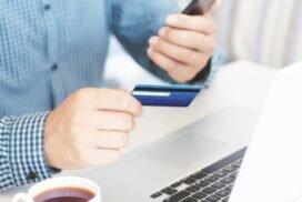 Поможем получить кредитную карту от одного из ведущего банка России.
