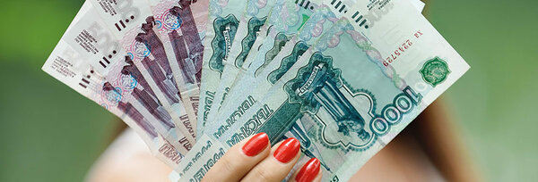 Деньги деньги микрозайм спб