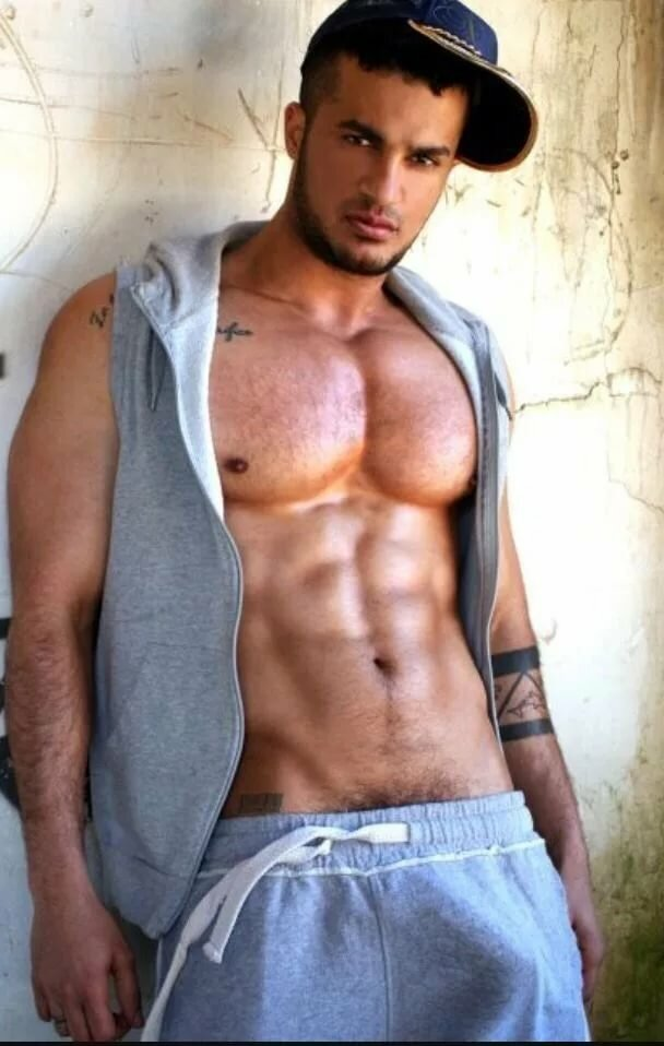naked-river-free-gallery-hunk-latino-naked-site-girls-and
