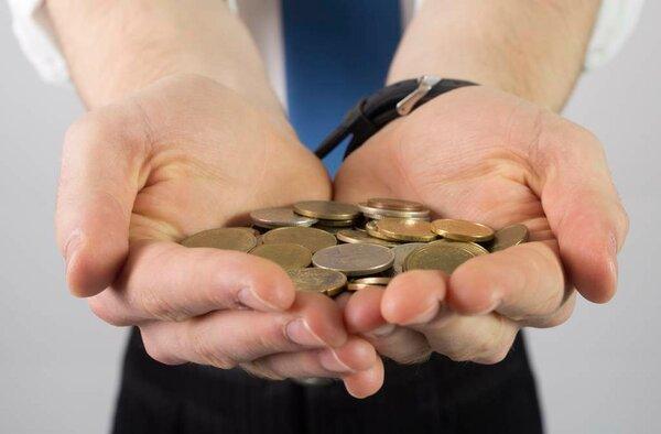 Закон «О добросовестных практиках взыскания долгов» (Fair Debt Collection Practices Act.