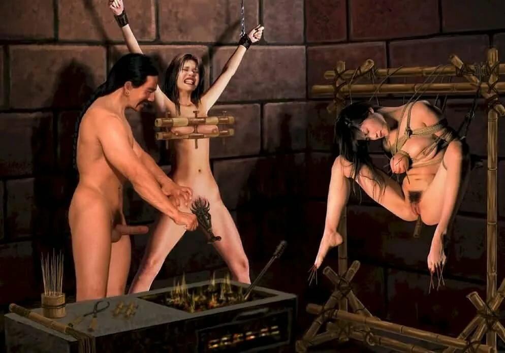 смотреть порно камера пыток онлайн