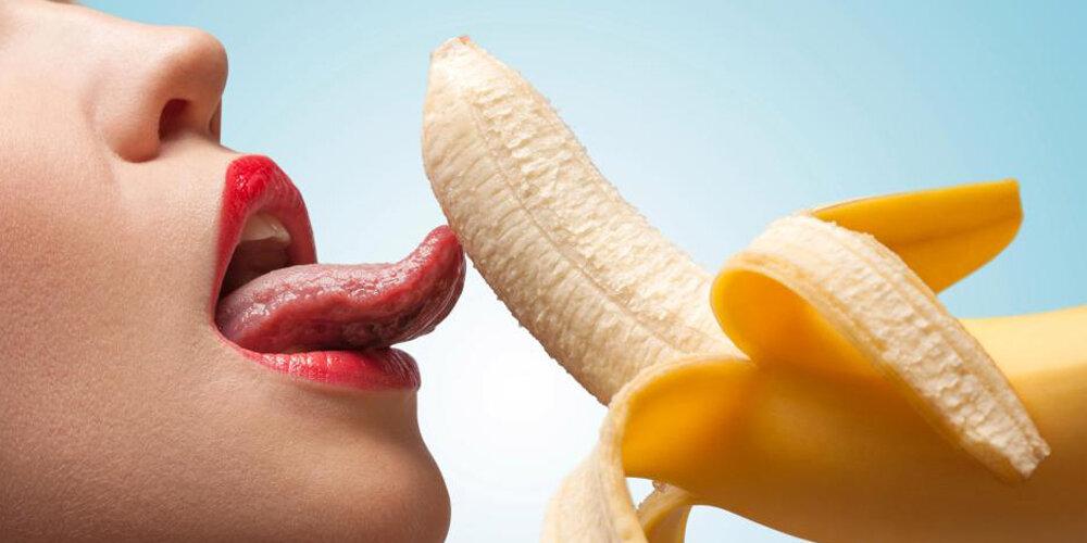 Пьяных толстушек гугл фото орального секса русские интим мокрая