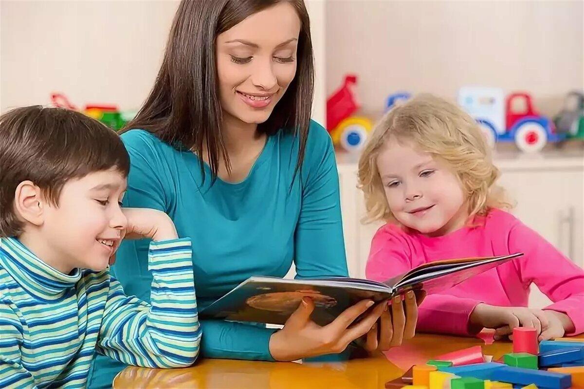 Поздравлением летием, роль картинки в обучении родному языку детей дошкольного возраста