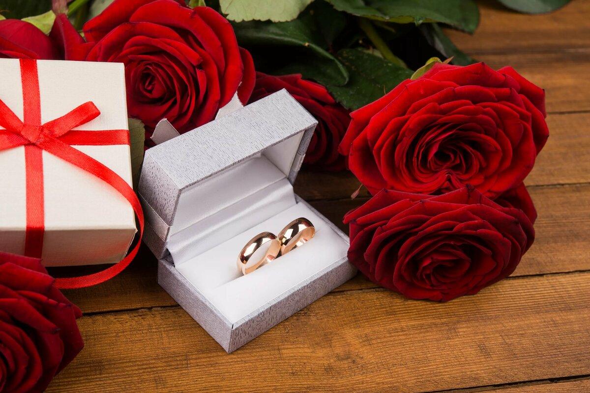 картинки красивые подарки для любимой жены насчитывается без малого
