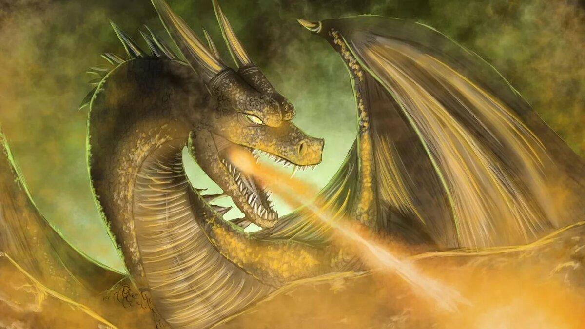 работе легенда золотого дракона в картинках подключим второй