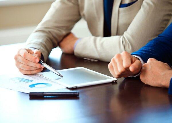 Долг микрокредиту онлайн оплата кредита бпс сбербанк
